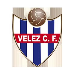 Escudo Vélez C.F.