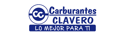 Vélez CF - sponsors - Carburantes Clavero