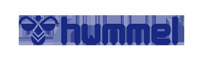 Vélez CF - sponsors - HUMMEL