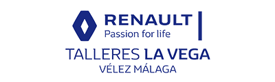 Vélez CF - sponsors - Clinica Dental Samident