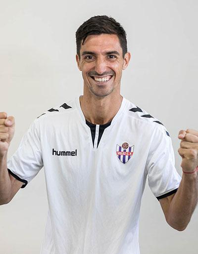 Vélez-CF-Bocchino - Defensa Centra