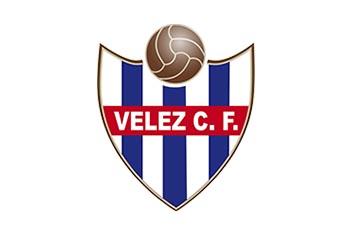 Vélez C.F.