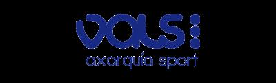 Vélez CF - sponsors - Millenium Tropical