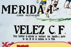 ¿Sabías qué… (Visitas del Mérida)